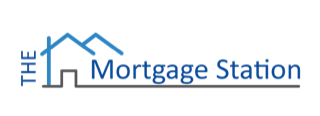 The Mortgage Station